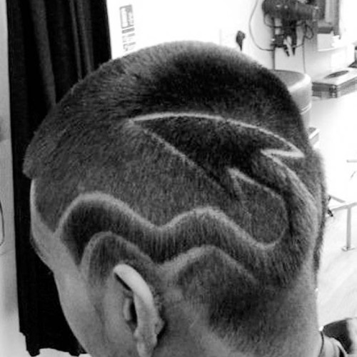 Barber-Shop-Style-Gallery-011