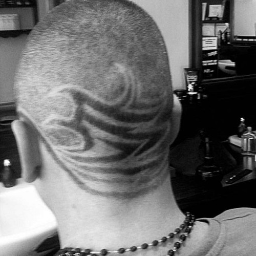 Barber-Shop-Style-Gallery-016