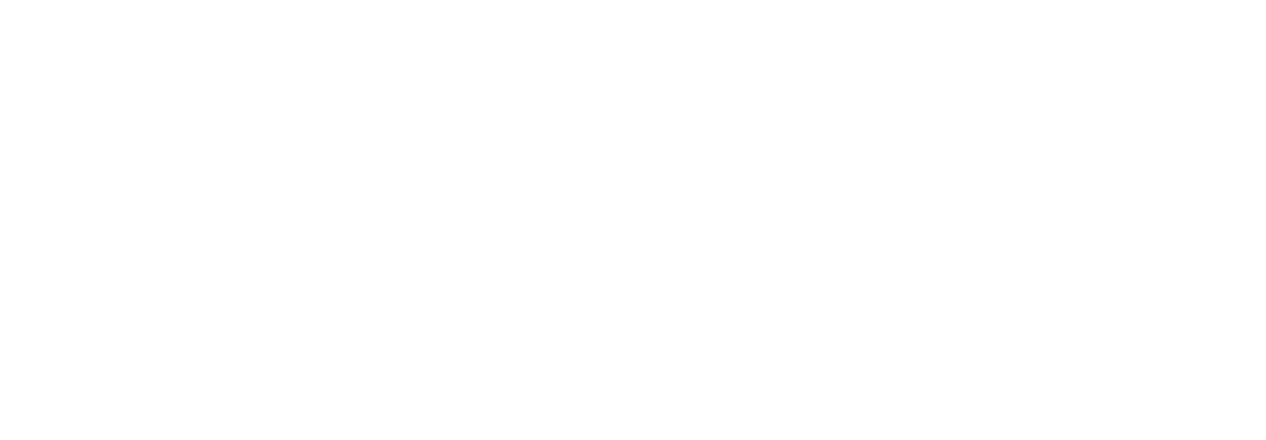 The Barber Shop Group • Styling and Shaving Men Since 1982